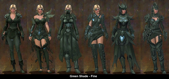 gw2-green-shade-dye-gallery