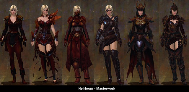 gw2-heirloom-dye-gallery