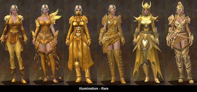 gw2-illumination-dye-gallery