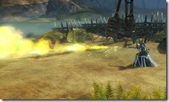 gw2-jezza's-flamethrower-2