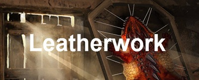 gw2-leatherwork-ascended-crafting-banner