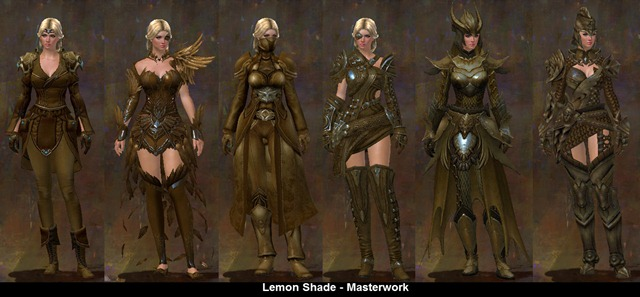 gw2-lemon-shade-dye-gallery
