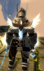gw2-light-of-dwayna-backpiece-2