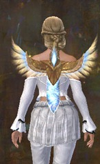 gw2-light-of-dwayna-backpiece