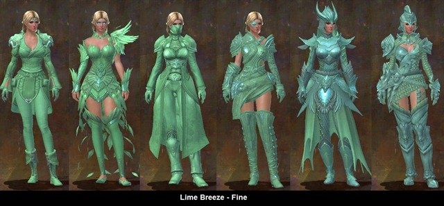 gw2-lime-breeze-dye-gallery