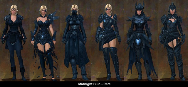 gw2-midnight-blue-dye-gallery