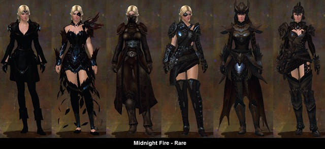 gw2-midnight-fire-dye-gallery