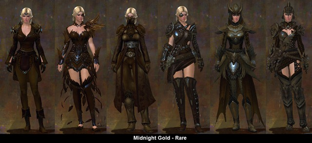 gw2-midnight-gold-dye-gallery