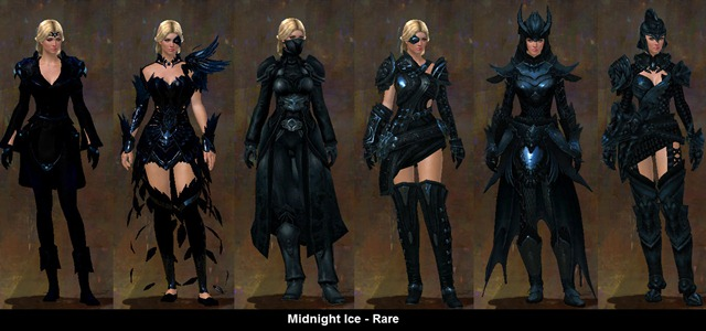 gw2-midnight-ice-dye-gallery