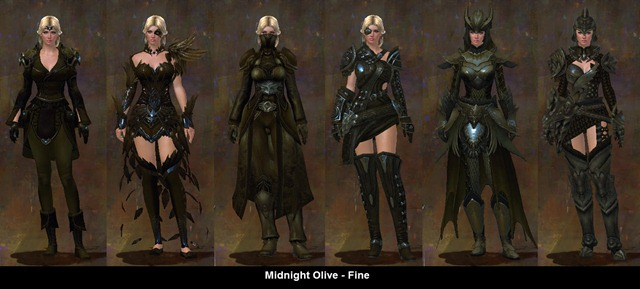 gw2-midnight-olive-dye-gallery