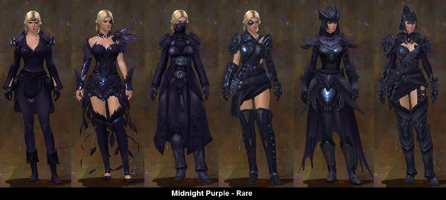 gw2-midnight-purple-dye-gallery