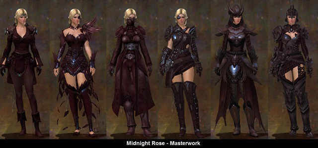 gw2-midnight-rose-dye-gallery