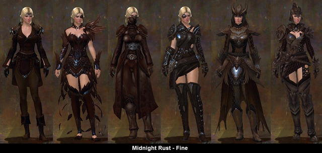 gw2-midnight-rust-dye-gallery