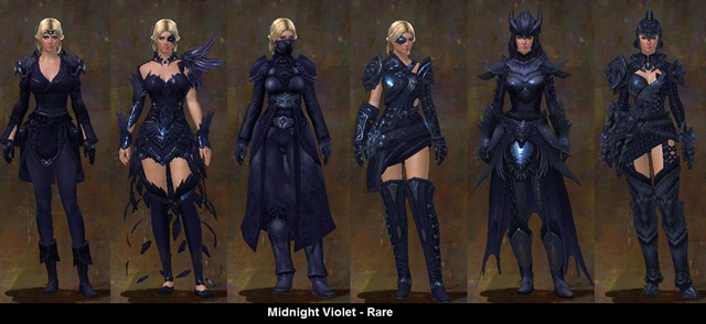 gw2-midnight-violet-dye-gallery