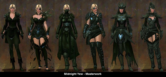 gw2-midnight-yew-dye-gallery