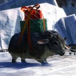 gw2-mini-dolyak-calf-wintersday-minis-2_thumb.jpg