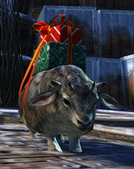 gw2-mini-dolyak-calf-wintersday-minis
