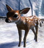 gw2-mini-fawn-wintersday-minis