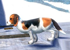 gw2-mini-puppy-wintersday-minis-2
