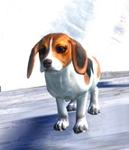 gw2-mini-puppy-wintersday-minis