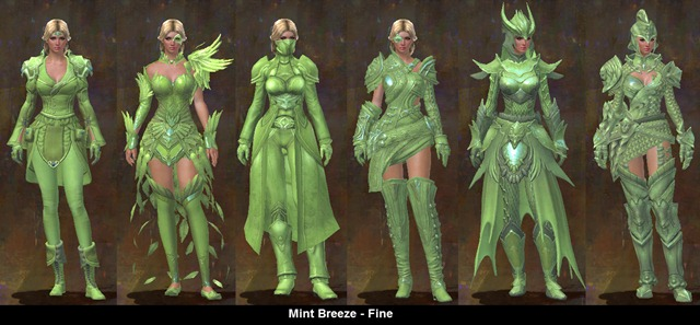 gw2-mint-breeze-dye-gallery