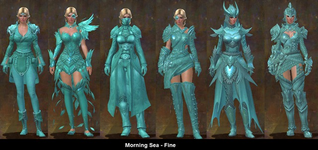 gw2-morning-sea-dye-gallery