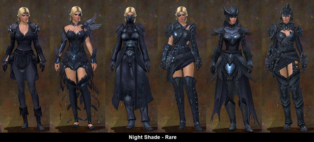 gw2-night-shade-dye-gallery