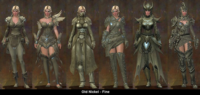 gw2-old-nickel-dye-gallery