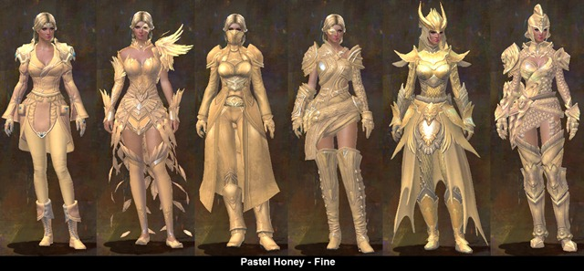 gw2-pastel-honey-dye-gallery