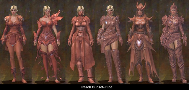 gw2-peach-sunset-dye-gallery