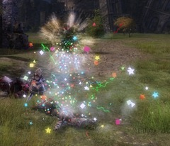 gw2-permanent-gift-finisher-gemstore-2