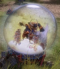 gw2-permanent-snow-globe-finisher-charr