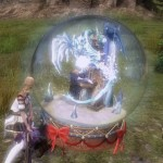 gw2-permanent-snow-globe-finisher-dragon.jpg