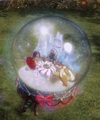 gw2-permanent-snow-globe-finisher-princess