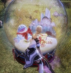 gw2-permanent-snow-globe-finisher-quaggan