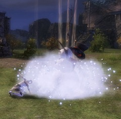 gw2-permanent-snowman-finisher