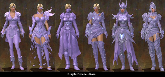 gw2-purple-breeze-dye-gallery