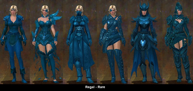 gw2-regal-dye-gallery