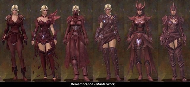 gw2-remembrance-dye-gallery