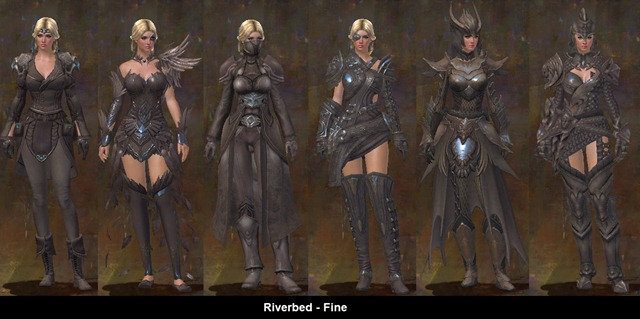 gw2-riverbed-dye-gallery