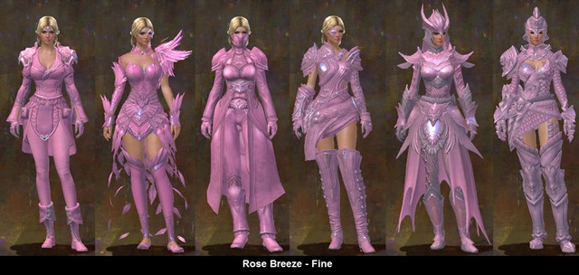 gw2-rose-breeze-dye-gallery