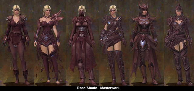 gw2-rose-shade-dye-gallery