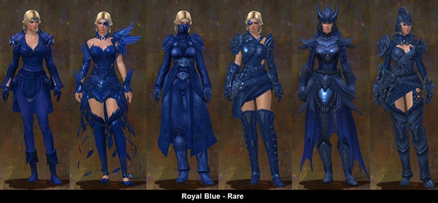 gw2-royal-blue-dye-gallery