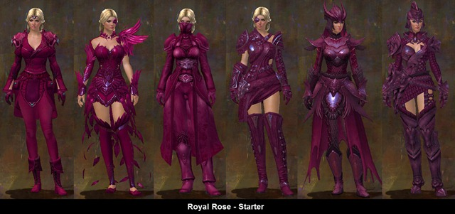 gw2-royal-rose-dye-gallery