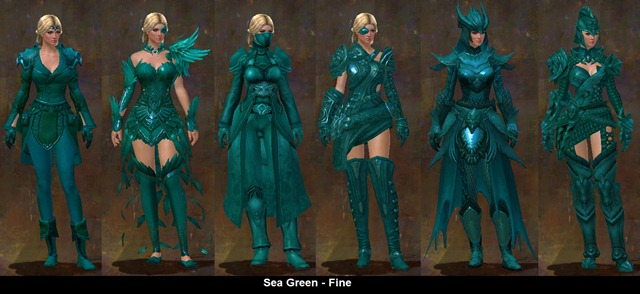 gw2-sea-green-dye-gallery