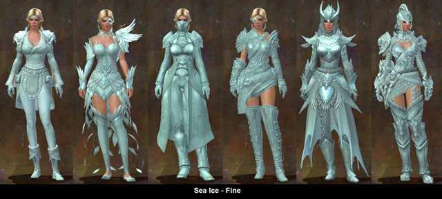 gw2-sea-ice-dye-gallery