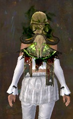 gw2-shadow-of-grenth-backpiece