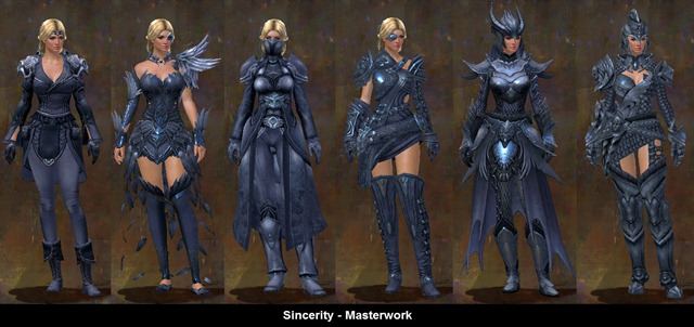 gw2-sincerity-dye-gallery