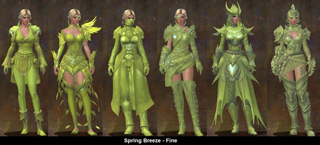 gw2-spring-breeze-dye-gallery