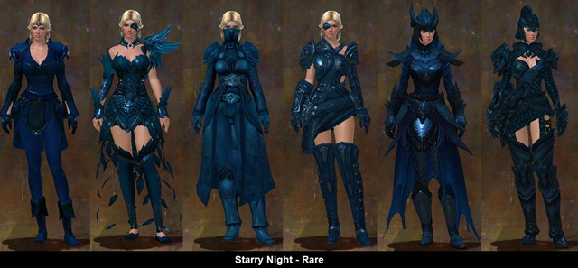 gw2-starry-night-dye-gallery